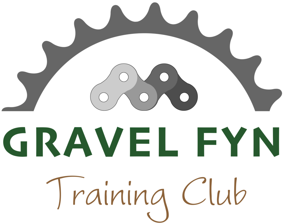 Gravel Fyn Training Club